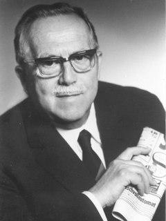Eugen Grimminger