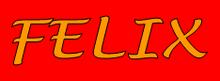 Felix-busa nova logo.png