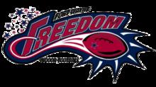 Myrtle Beach Lacrosse Tournament November