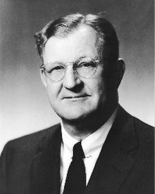 Fred C. Koch - Wikipedia, the free encyclopedia