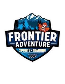 Frontier Adventure Sports & Training