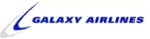 Galaxy Airlines Japan.png