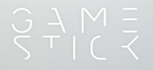 GameStick - Image: Game Stick Logo