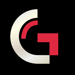 Gamurs - Image: Gamurs logo