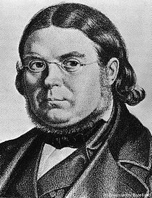 Georg Fein Revolvy