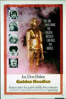 eye of the needle 1981 english subtitles