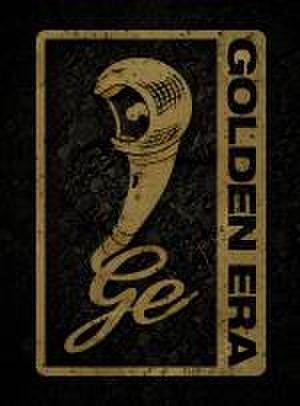 Golden Era Records - Image: Golden era