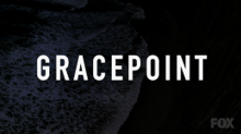 Gracepoint Intertitle.png
