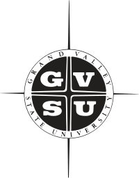Grand Valley State University Seal