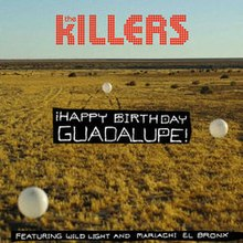 Happy Birthday The Killers.jpg