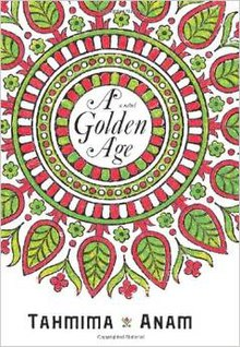 a golden age tahmima anam pdf free download