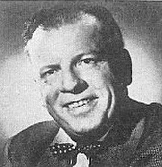 Six Fat Dutchmen - Harold Loeffelmacher, circa 1957