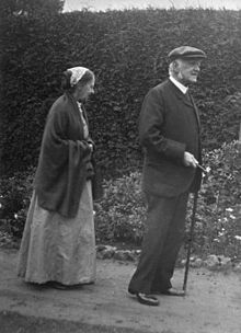 Henrietta Litchfield and William Darwin.jpg