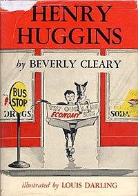 Henry Huggins.jpg
