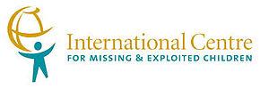 ICMEC-logo.jpeg