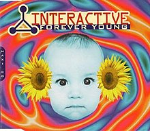 Interactive-Forever Young.jpg