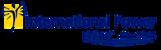 International Power logo