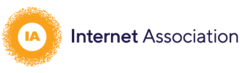 Internet Association logo.png