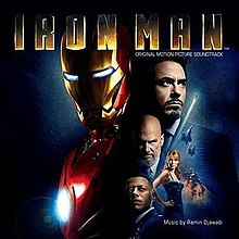 Iron Man soundtrack cover.jpg