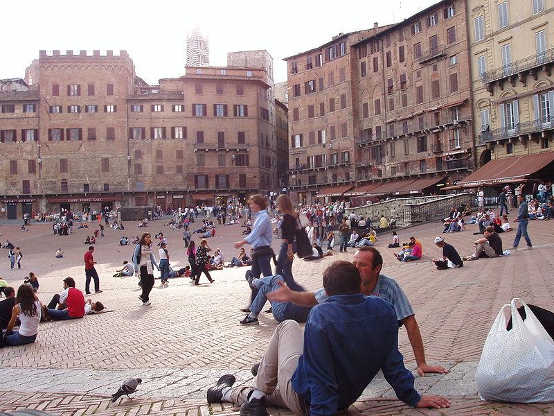 File:Italia 277.jpg