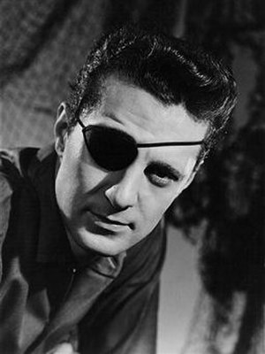 Johnny Kidd (singer) - Image: Johnny Kidd