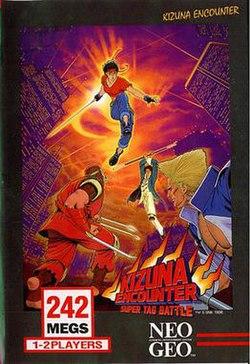 250px-Kizuna_Encounter_(cover).jpg