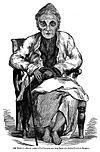 Ko Thah A, an early convert