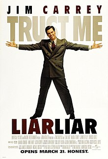 Image result for liar jim carrey