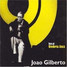 Live-at-umbria-jazz.jpg