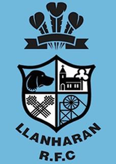 Llanharan RFC