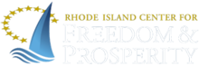 Logo Rhode Island Center for Freedom and Prosperity.png