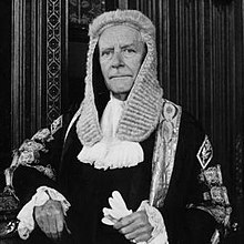 Lord Havers 1987.jpg