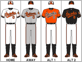 MLB-ALE-BAL-Uniform.png