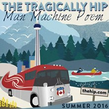 Man Machine Poem Tour Poster.jpg