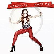 2011: ROCK ME