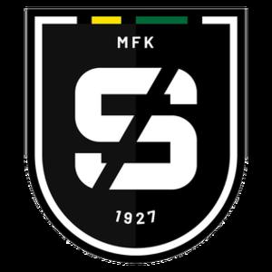 MFK Snina - Image: Mfk snina