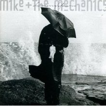 [Image: 220px-Mike_and_the_Mechanics_-_The_Living_Years.jpg]