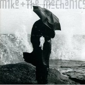 Living Years - Image: Mike and the Mechanics The Living Years