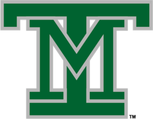 Montana Tech Orediggers football - Image: Montanatechoredigger slogo