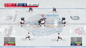 c169a6cebfd NHL 17 - Wikipedia