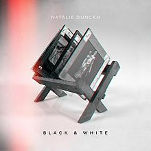 Natalie Duncan - Black & White (EP cover).jpeg
