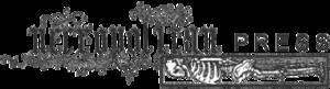 Necropolitan Press - Image: Necropolitan Press Logo