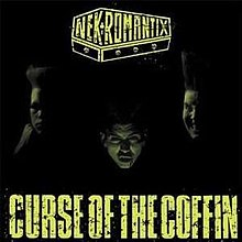 Nekromantix - Curse of the Coffin cover.jpg
