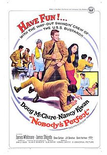 Nobodys Perfect 1968 poster.jpg
