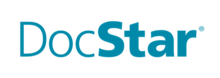 Official docSTAR logo.png