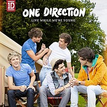 One Direction – Live While We're Young.jpg