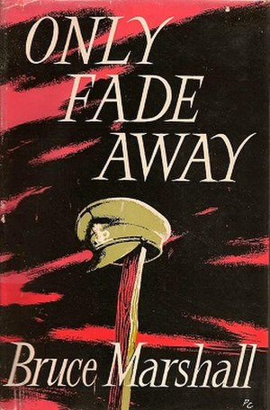 Only Fade Away - Image: Only fade