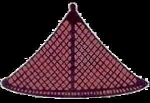 United Pasok Nunukragang National Organisation - Image: PASOK logo