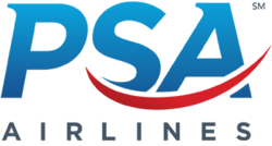 PSA Airlines Logo.png