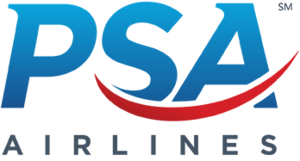 PSA Airlines - Image: PSA Airlines Logo
